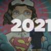 EZT LÁTTA? 2020 két és fél percben | ClimeNews