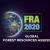 FAO: Afrikában volt a legnagyobb mértékű az erdőirtás az elmúlt tíz évben