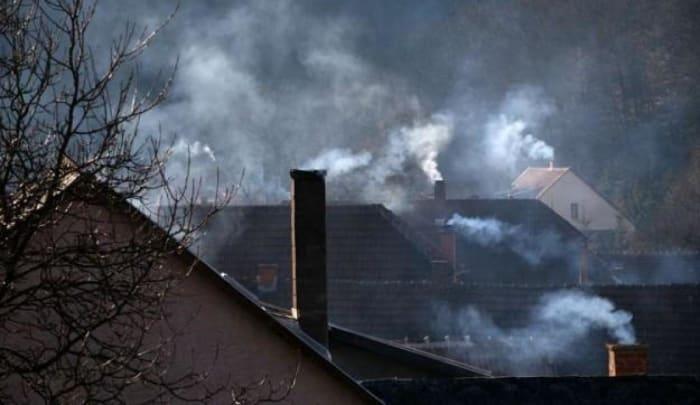 COVID-19 és a tiszta levegő fokozottan fontos szerepe | ClimeNews