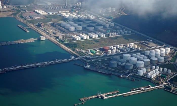 Az olajipar nagyságrendekkel többet ártott a klímának, mint eddig hittük   ClimeNews
