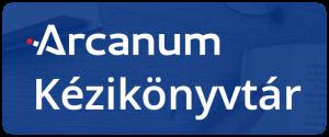 Arcanum Kézikönyvtár | ClimeNews - Hírportál