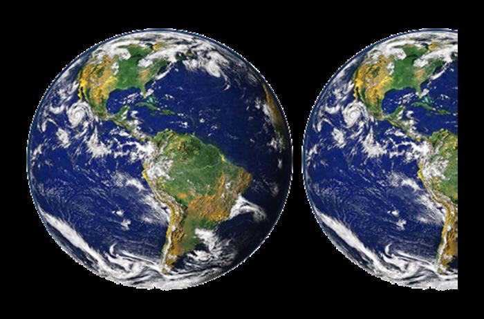 Global Footprint Network - Világlábnyom