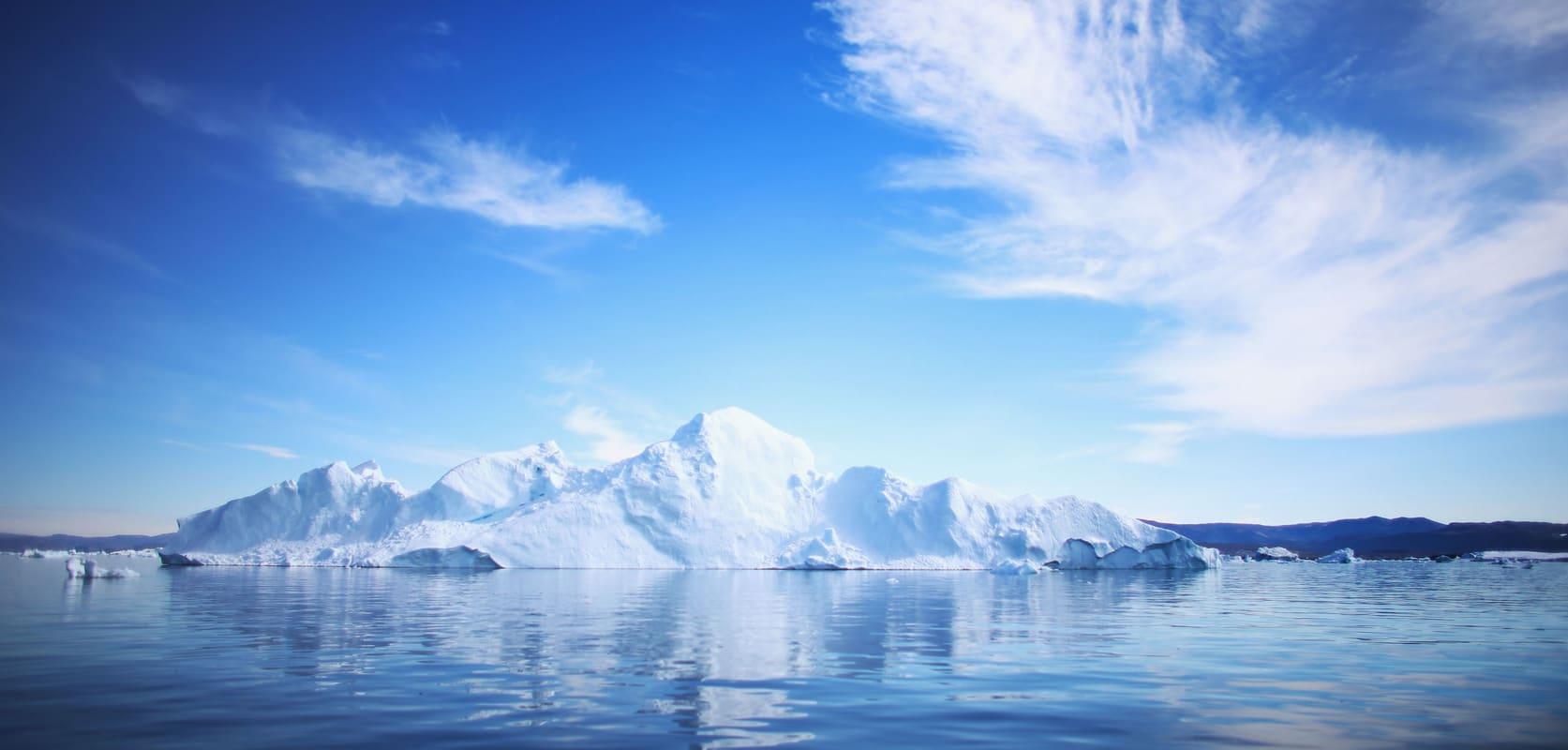 Aggasztó jelentést tett közzé Kína a klímacsúcs előtt
