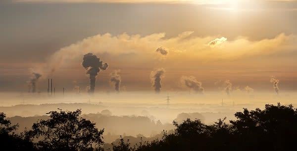 2020-tól vége a vegyes tüzelésnek? | ClimeNews - Hírportál