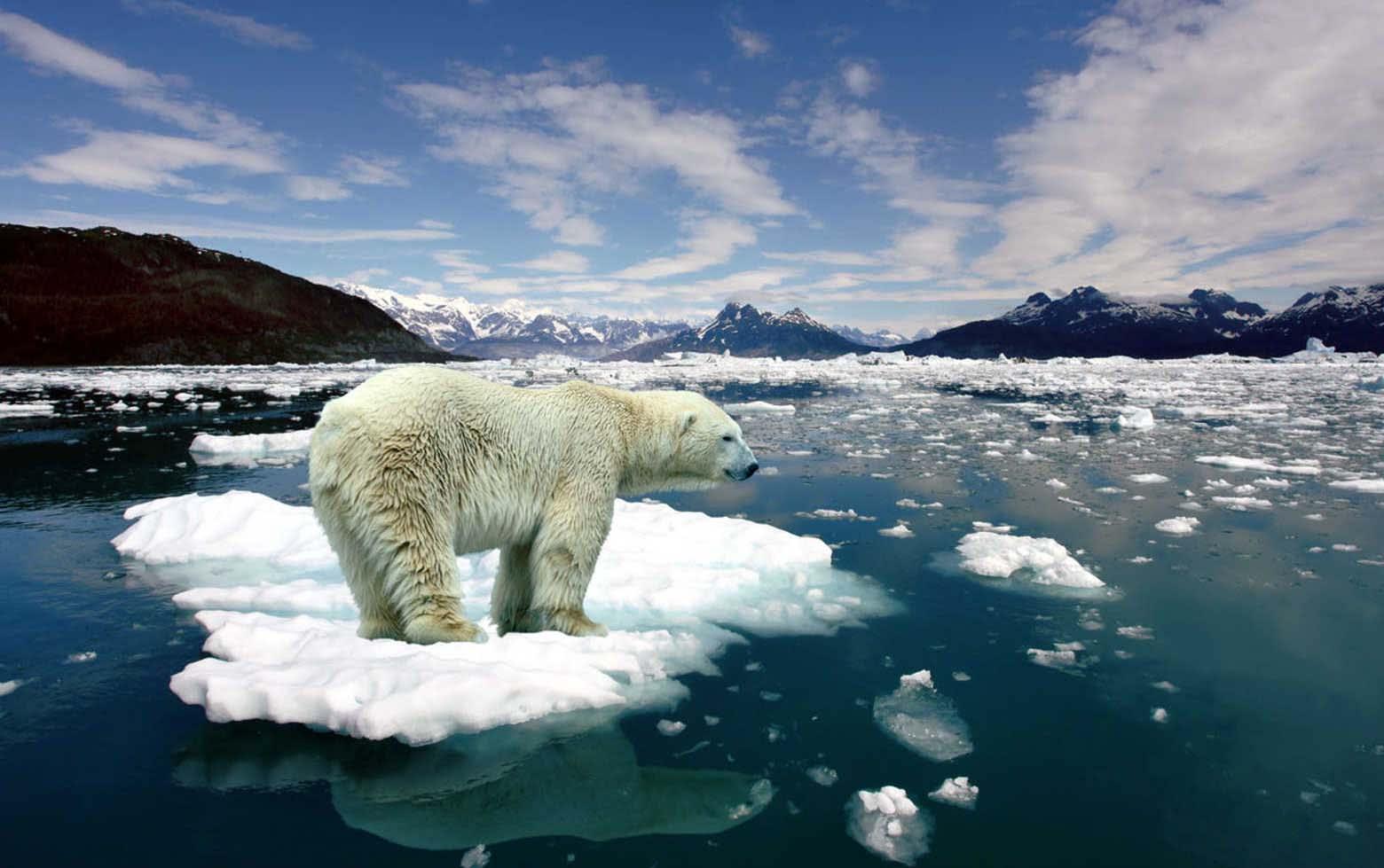 A klímaváltozás jelenti a legsúlyosabb veszélyt a nemzetbiztonságra