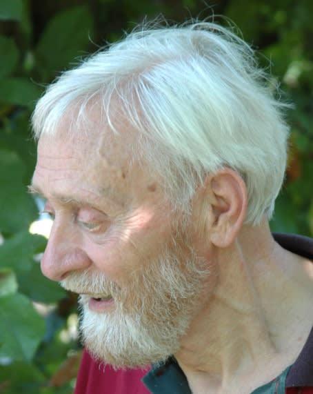 Agócs József rendszerbiológus emlékezetére