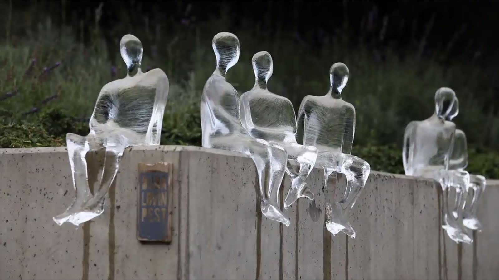 2020-at várhatóan az eddigi legmelegebb évként kell elkönyvelnünk