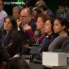 Meghosszabbították a klímacsúcsot | ClimeNews - Hírportál