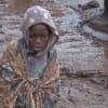 Az extrém felmelegedés okáról | ClimeNews - Hírportál