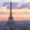 Beperlik a francia kormányt | ClimeNews - Hírportál