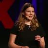 Miért kellene klímaaktivistának lenned? | ClimeNews - Hírportál