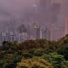 Nem csökkent a globális szén-dioxid-kibocsátás | WMO jelentés
