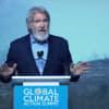 Ha nem tudjuk megóvni a természetet, nem tudjuk megóvni magunkat - Harrison Ford | ClimeNews
