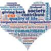 Corporate Social Responsibility - Kulcsfontosságú információk hiányoznak a felelősségvállalási jelentésekből