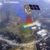Projekt a klímakatasztrófák enyhítésére | ClimeNews - Hírportál
