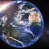 Védd a bolygót! | ClimeNews Hírportál