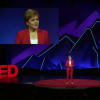 Miért helyezzék a kormányok előtérbe a jóllétet? | ClimeNews - Hírportál