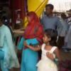 Népesség, Jövedelem, Fenntarthatóság | ClimeNews - Hírportál