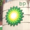 Tízezer embert küld el a BP | ClimeNews Hírportál