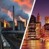Oxfordi Karbonkiegyenlítési Irányelvek | ClimeNews - Hírportál