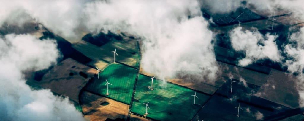 9 dolog, amit te is megtehetsz a klímaváltozás ellen - ClimeNews