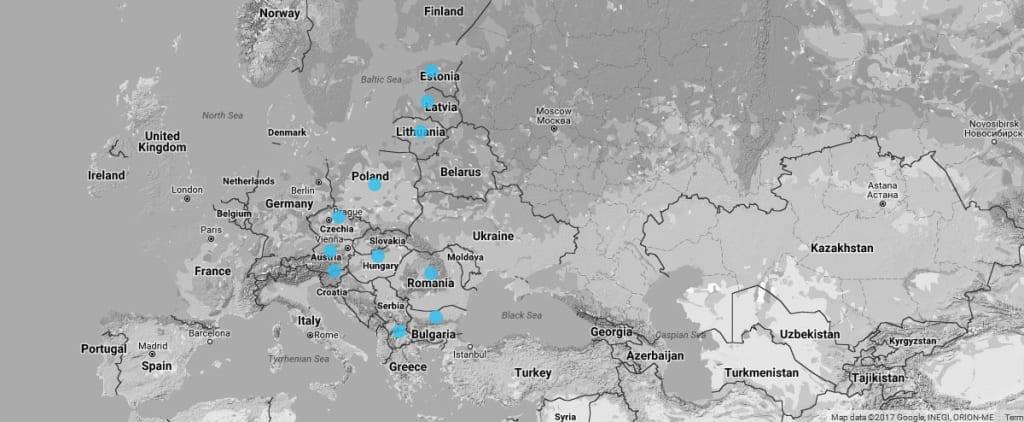 Energiaátmenet: nem csak utópia | ClimeNews - Hírportál