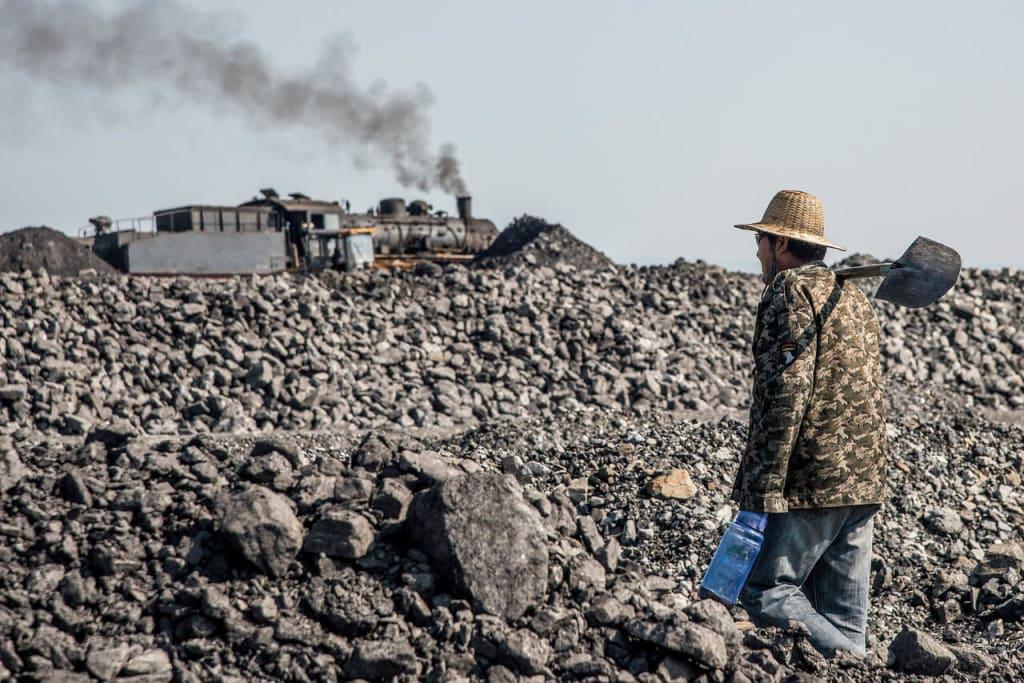 A billió dolláros szénbuborékra rámehet a nyugdíjunk - ClimeNews