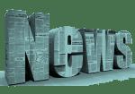 Sajtófigyelő | ClimeNews - Hírportál