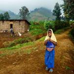 Ruandában tilos a nejlonzacskó - ClimeNews - Hírportál