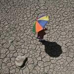 Itt az utolsó figyelmeztetés a katasztrófa elkerüléséhez - ClimeNews