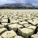 5 celsius - Mit tesz bolygónkkal a klímaváltozás?   ClimeNews - Hírportál