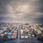 A polgármesterek kezelhetik a klímaváltozást - ClimeNews