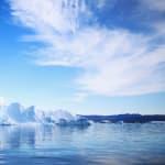 Aggasztó jelentést tett közzé Kína a klímacsúcs előtt - ClimeNews