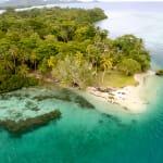 Salamon-szigetek   ClimeNews - Hírportál