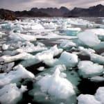 1 celsius - Mit tesz bolygónkkal a klímaváltozás?   ClimeNews - Hírportál