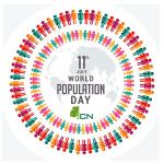 A családtervezés emberi jog - Népesedési Világnap 2018 | ClimeNews - Hírportál