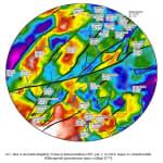Nem földrengésmentes a paksi atomerőmű telephelye - ClimeNews