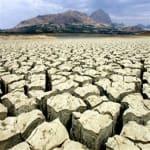 5 celsius - Mit tesz bolygónkkal a klímaváltozás? | ClimeNews - Hírportál