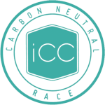 iCC - Carbon Neutral Race