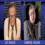 Stephen Hawking szerint még mindig hülyék vagyunk - ClimeNews