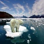 A klímaváltozás jelenti a legsúlyosabb veszélyt a nemzetbiztonságra - ClimeNews