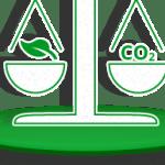 A Google is példaértékű, mert karbonsemleges - ClimeNews