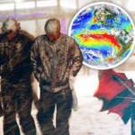 A tavalyi volt a legmelegebb december Nagy-Britanniában - ClimeNews