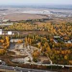 Budapest Airport | Budapest Airport: 15 %-al kevesebb szén-dioxid kibocsátás! | ClimeNews
