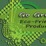 A zöldülés a nyereséget növeli - ClimeNews