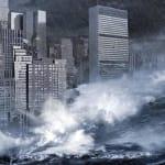 Ökokatasztrófa | Megdöbbentő adatok 2030-ra | ClimeNews - Hírportál