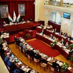 A fővárosi önkormányzat támogatja a klímaváltozás elleni kezdeményezést | ClimeNews