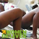 Még mindig negyed milliárd nő nem tervezhet családot | ClimeNews
