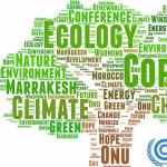 COP22 - Marrakeshben a párizsi klímamegállapodás részleteiről tárgyalnak