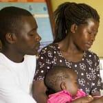Nyílt levél a magyar UNICEF-nek | ClimeNews - Hírportál